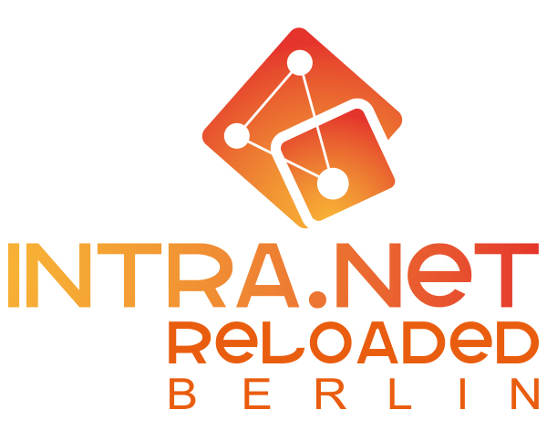 netmedia auf intra.Net reloaded Berlin