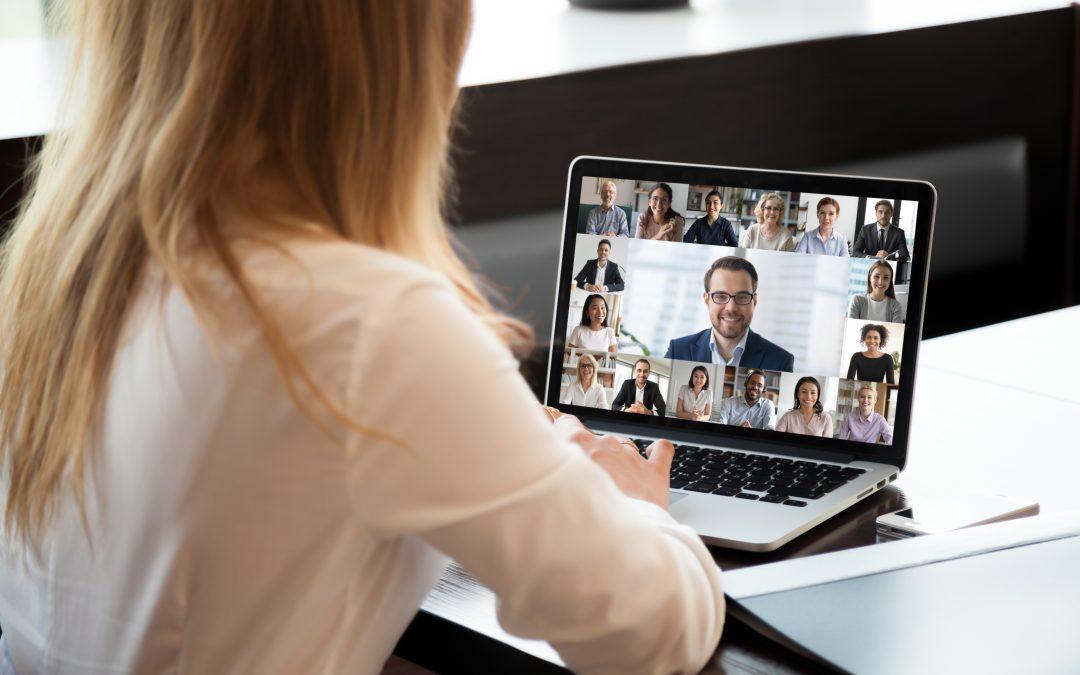 Verwaltung der Verfügbarkeit in Microsoft-Teams