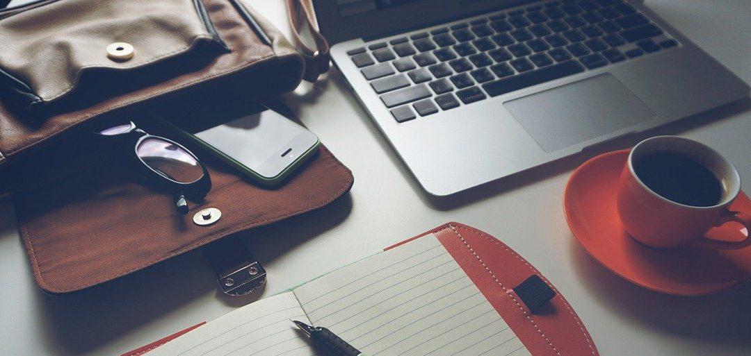 Neue Features von Office 365 und deren Nutzen [Webinar]