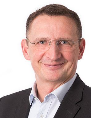 Markus Mühlhaus