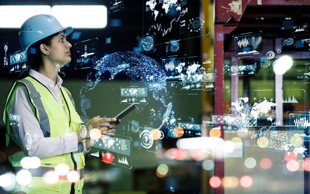 Microsoft Power Automate Beispiele: 3 Wege, um den Mehrwert Ihrer Mitarbeiter-App und Ihres Intranets zu erhöhen